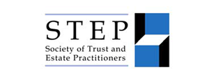 Society of Trust and Estate Partitioners