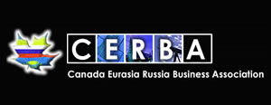 Canada Eurasia Russia Business Association