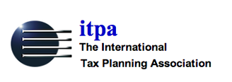 International Tax Planning Association
